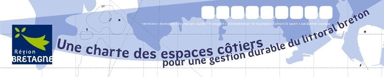 Charte des Espaces Côtiers Bretons